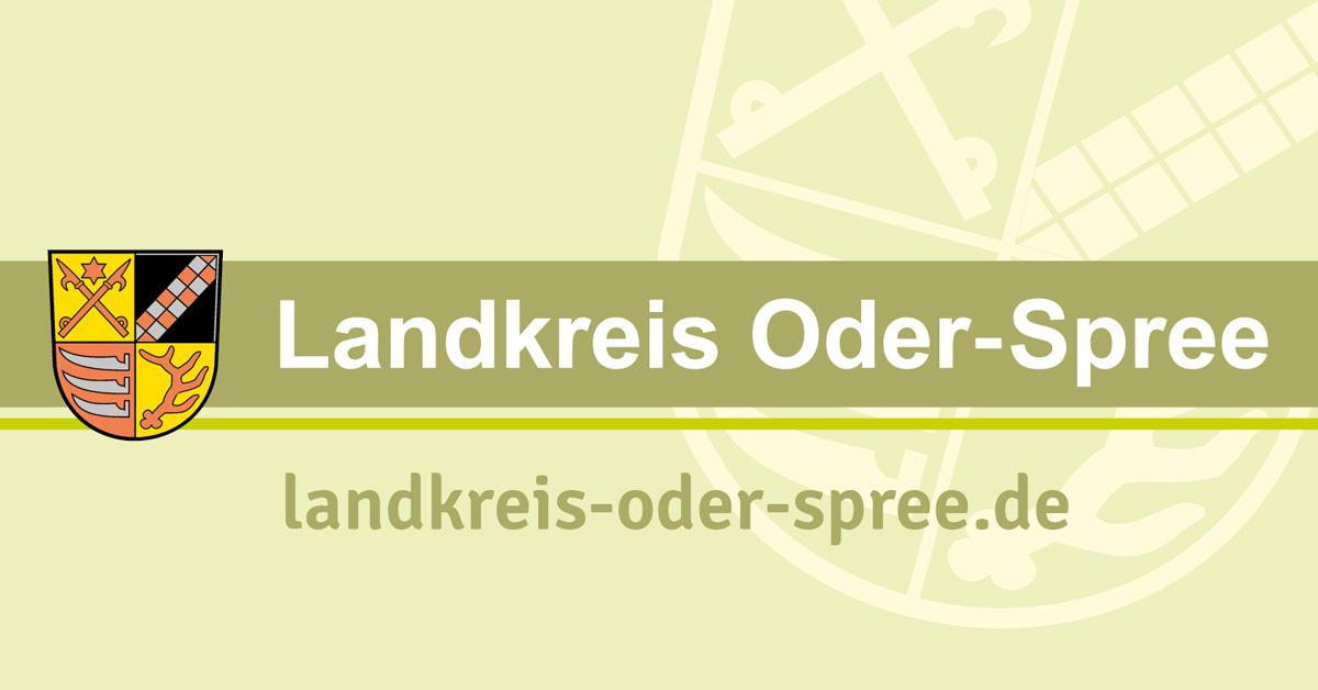 (c) Landkreis-oder-spree.de