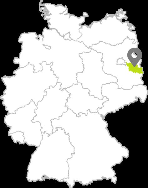 Kreisverwaltung Landkreis Oder-Spree